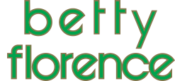 Betty Florence snc